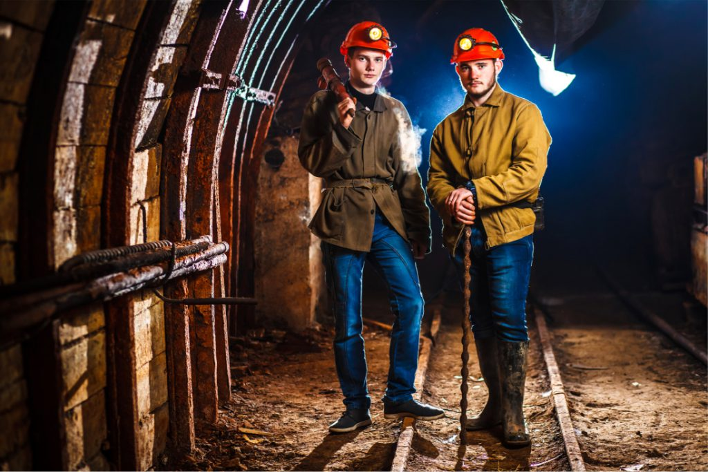 Read more about the article New Mining and Construction Training an Exciting Addition to NATT Safety Services