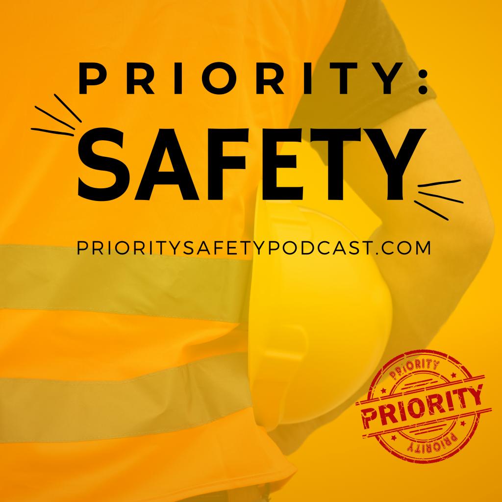 safety podcast