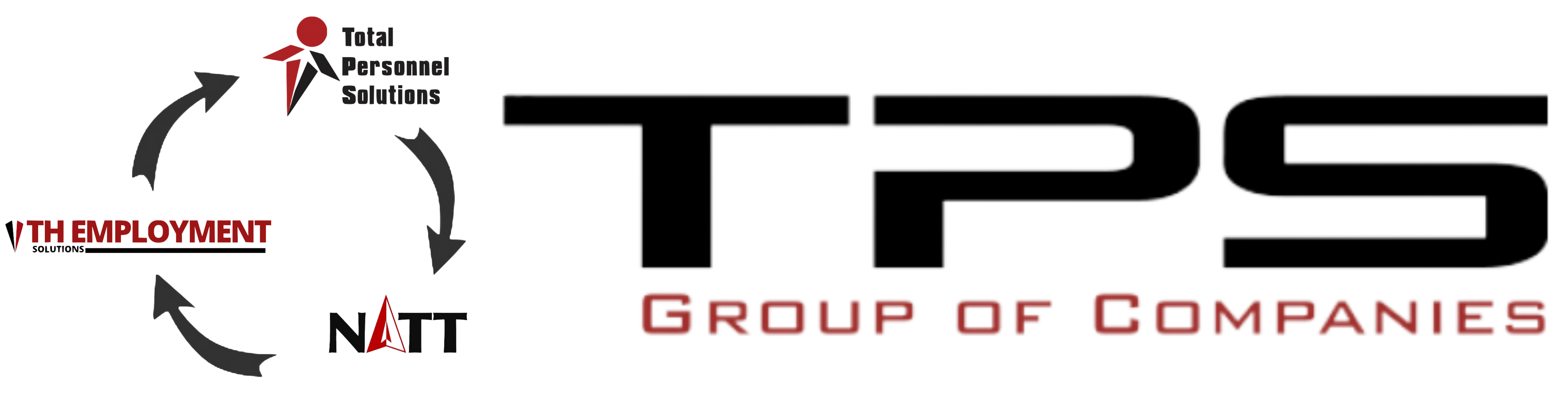 TPS Group of Companies