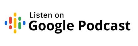 safety podcast on google