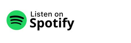 safety podcast on Spotify