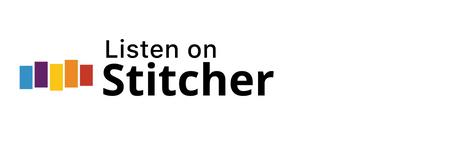 safety podcast on stitcher
